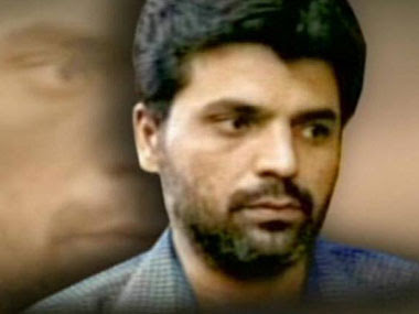 Yakub Memon to be Hanged Till Death Tomorrow
