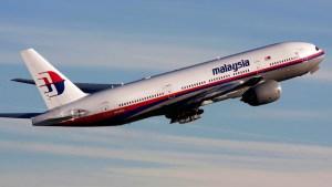 MH 370 Wreckage Found Off the Coast of Madagascar Islands