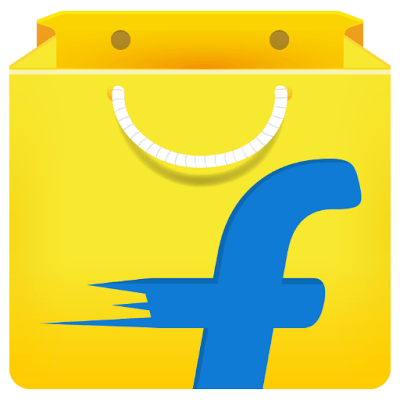 Flipkart Released its Online Grocery & Food Delivery Mobile App