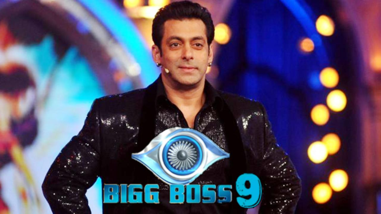 Bigg Boss Double Trouble should be renamed as Double Boring