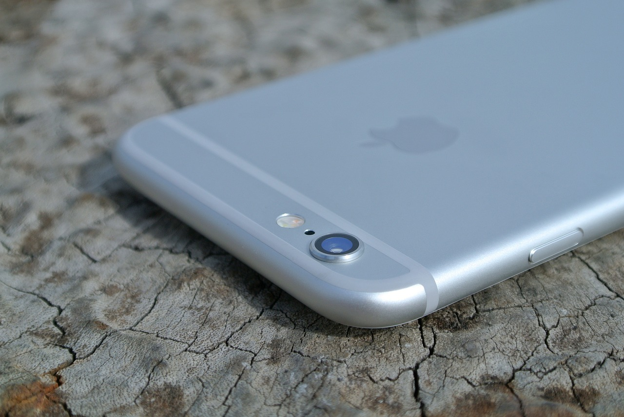 Latest iPhone model pictures leaked: Improved features in a much compact device