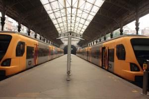 'Made In India': When India Shipped Metro Coaches to Australia