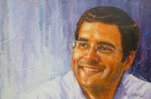 Rahul Gandhi: Apologize or Face Trial Supreme Court On RSS Row