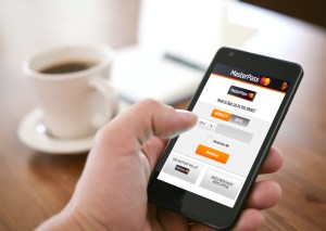 Mobile Wallets & Apps are not secure in India Says Qualcomm