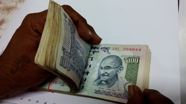 Cash Withdrawal Limit Will End On Savings Accounts