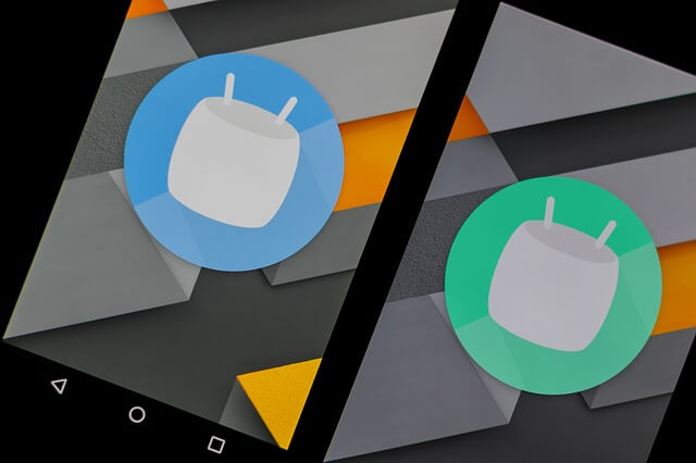 Google Launches Android O, Know the Top 5 Features of Android O