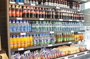 Pepsi and Coca Cola Faces Traders Bycott in TamilNadu