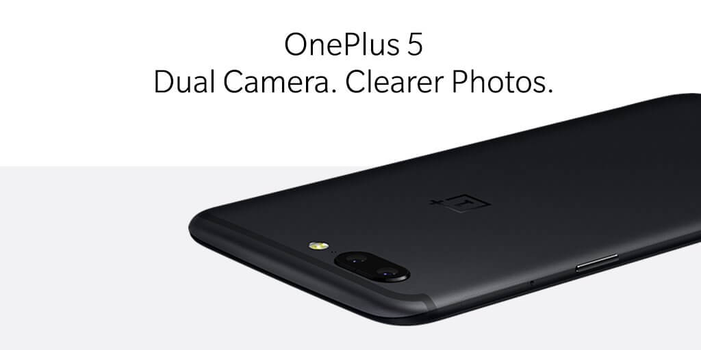 10 Reasons to buy and not to buy OnePlus 5