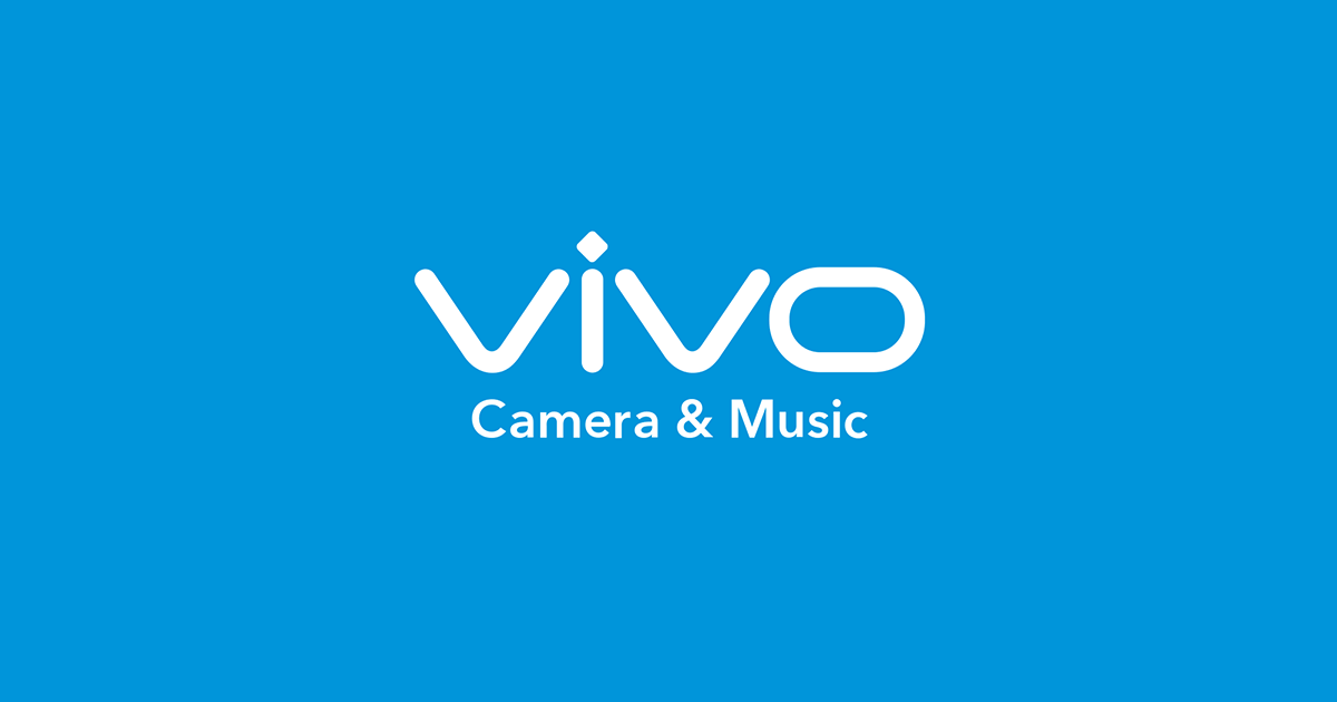 Vivo Gets IPL Title Sponsorship at Four Times More Than Base Price