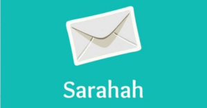 Sarahah app is becoming popular, but these are potential threats