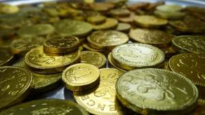 Japan Will Introduce Cryptocurrency Named J Coin