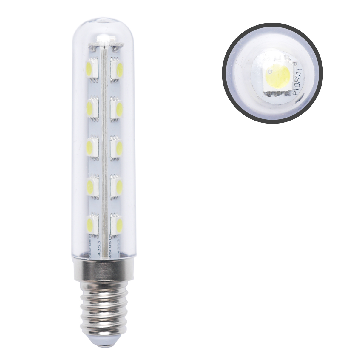 Range Hood Light Bulbs