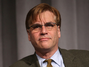 obama-made-everyone-cringe-with-his-gushing-praise-of-aaron-sorkin