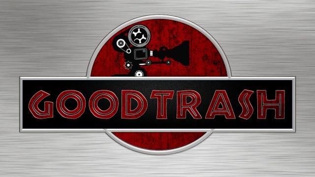GoodTrash Media