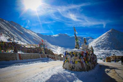 Khardung_La,_Ladakh