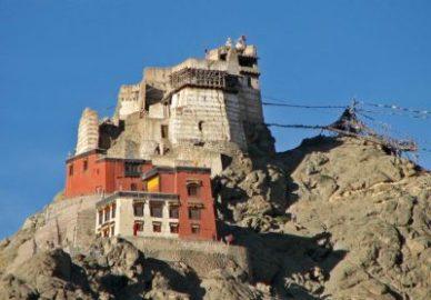 Leh_Palace,_Leh,_Ladakh