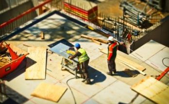 Best Construction Contractors in Aurora