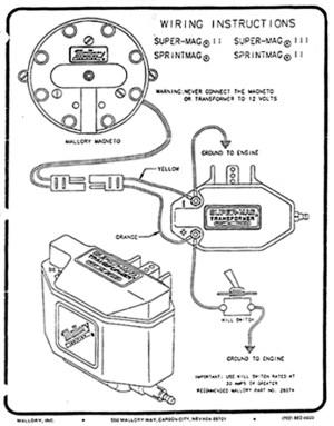 DUCATI REGULATOR WIRING DIAGRAM  Auto Electrical Wiring Diagram