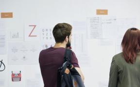 tips for new entrepreneurs cover