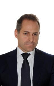 Speaker: Julien Manchot