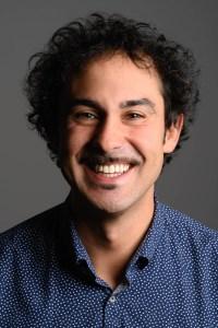 Speaker: Lorenzo Niola