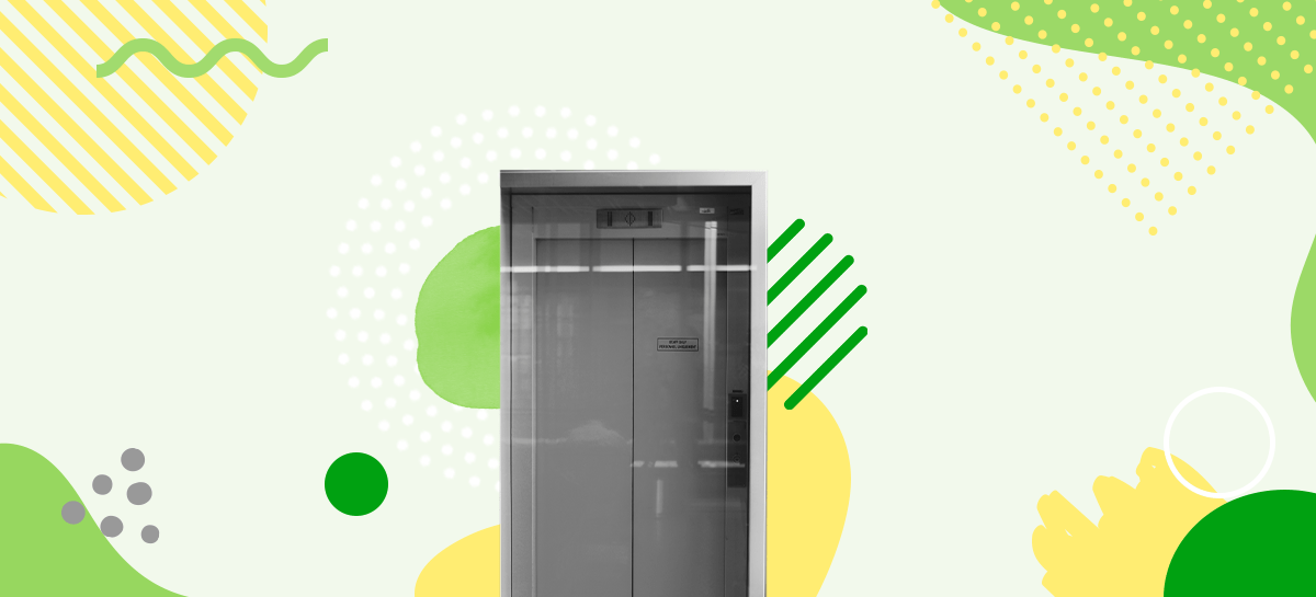 How to Create an Elevator Pitch in 5 Steps