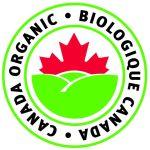 What Are Organic Foods, organic, organic foods, organic food