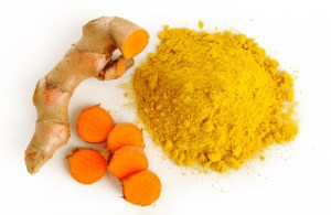 anti inflammatory diet, turmeric, flavour, health benefits, healthy flavour, good health