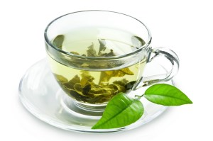 Green tea, Green tea benefits, Green tea nutirition