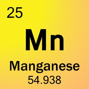 25-Manganese-Tile