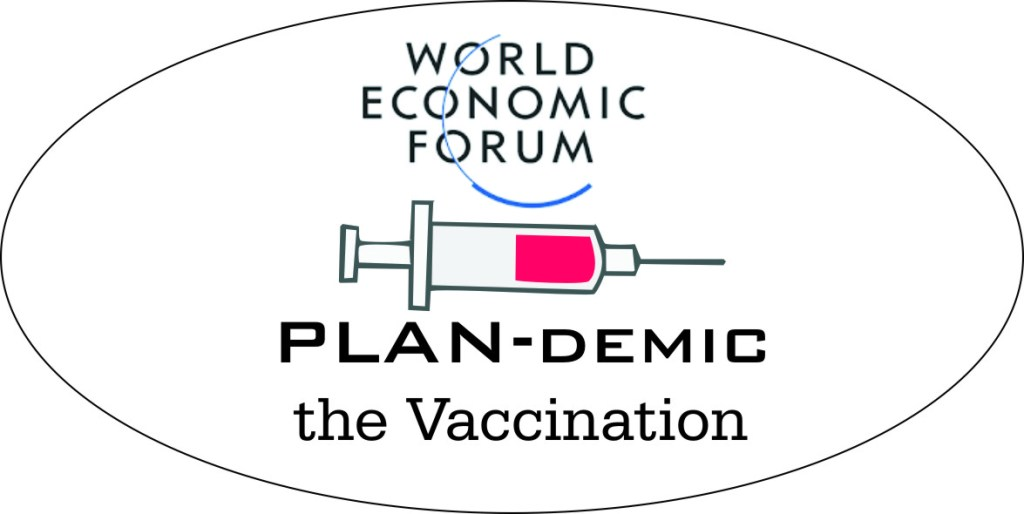 PLANdemic - the Vaccination