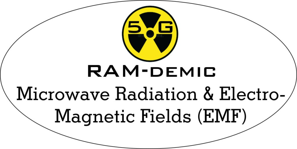 Microwave Radiation and EMF