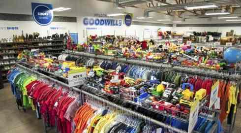 「Goodwill」の画像検索結果