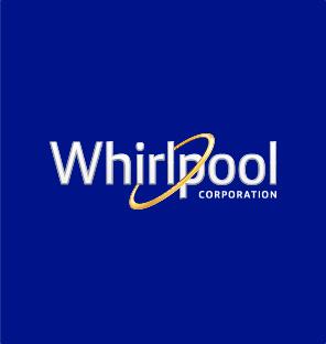 Whirlpool® Logo