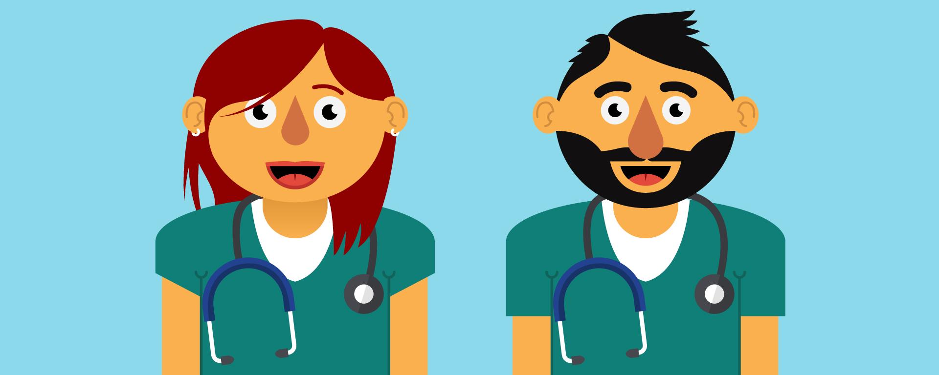 Nursing_BlogHeader