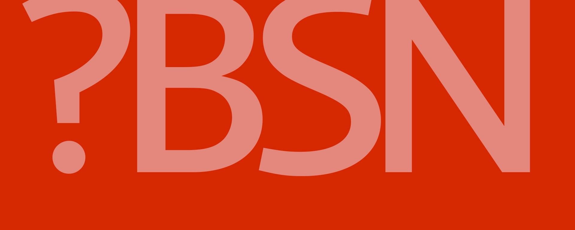 Choosing the Right BSN Program_E-NewsBlog