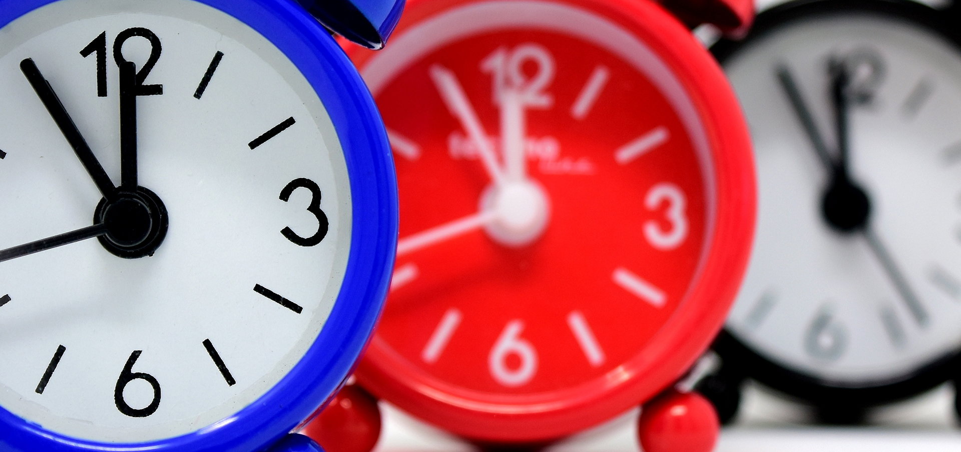 How Long Does It Take to Become a Phlebotomist? | Goodwin ...