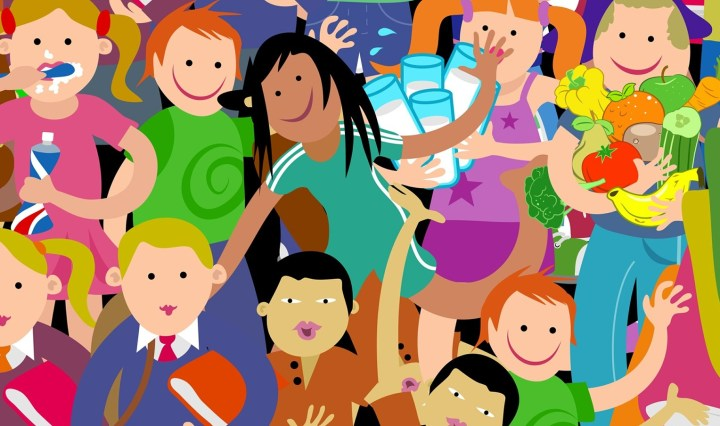 connecticut requirements for preschool teachers