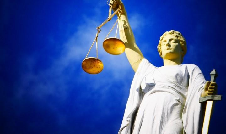 criminal justice associate degree program in connecticut