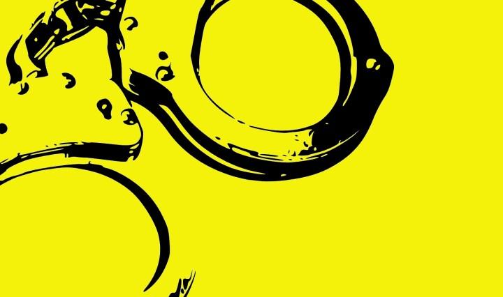 criminal justice major in connecticut
