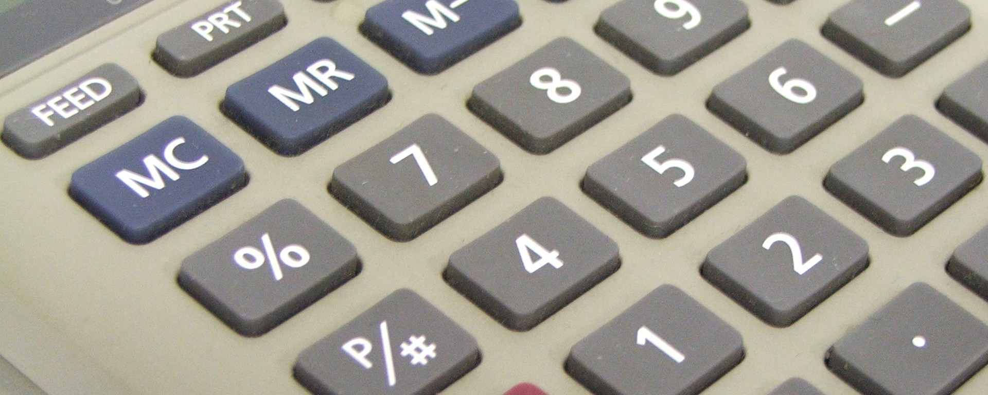 become an accountant in connecticut