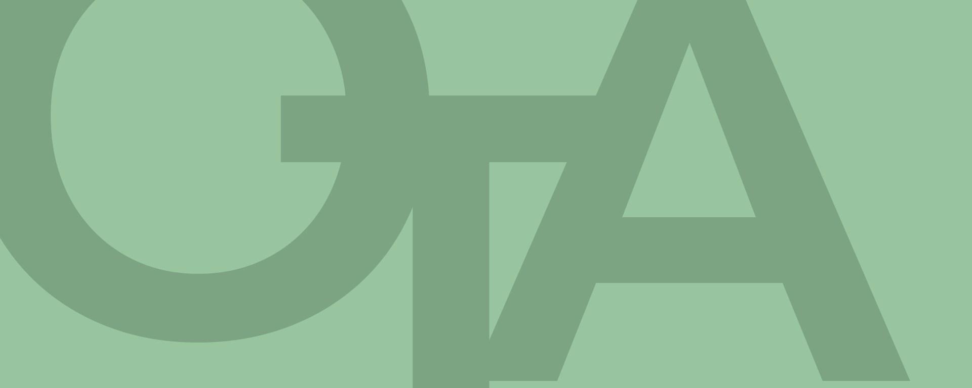 clinical ota internship opportunities