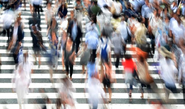 msn in population health