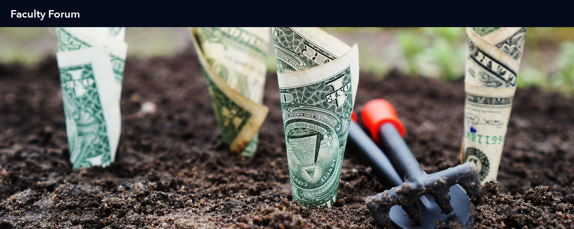 managing 401k funds