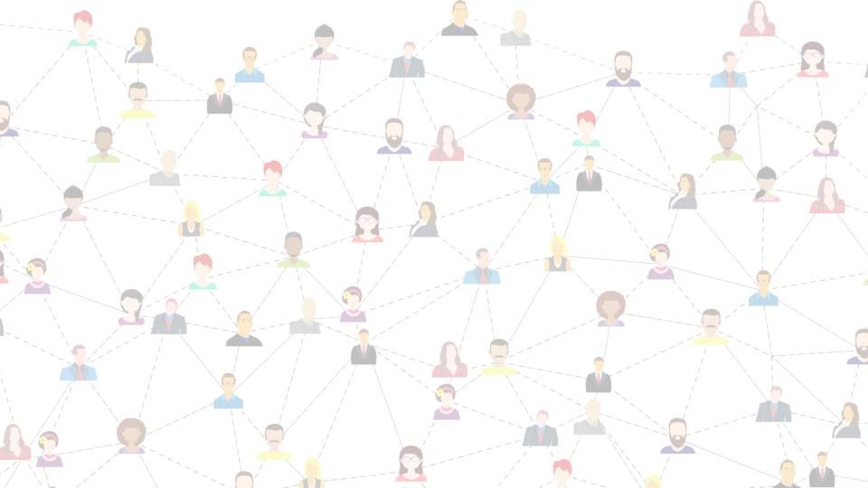 community health education connecticut