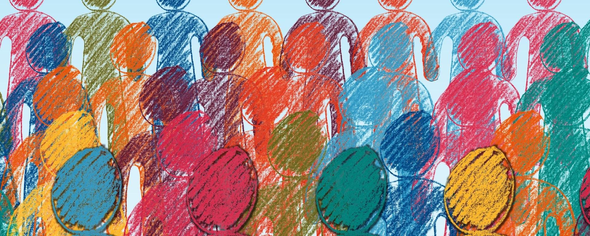 master's degree in community health online