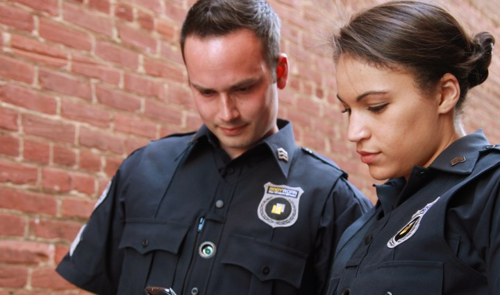 public safety administration degree in ct