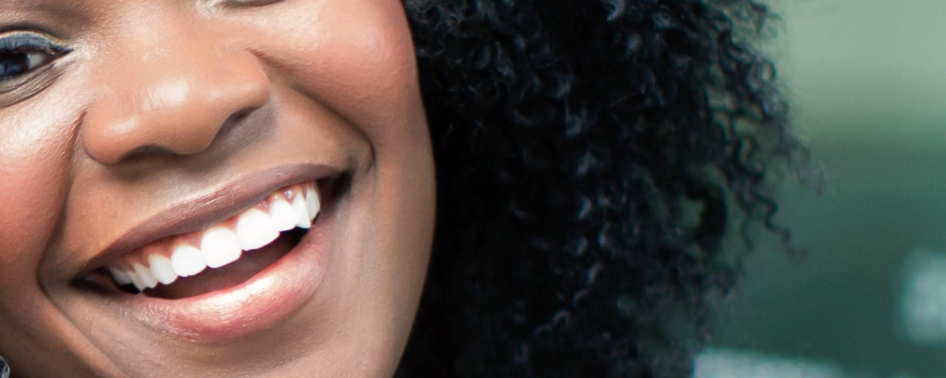 study dental hygiene in connecticut