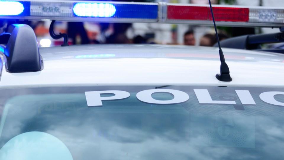 police officer career alternatives
