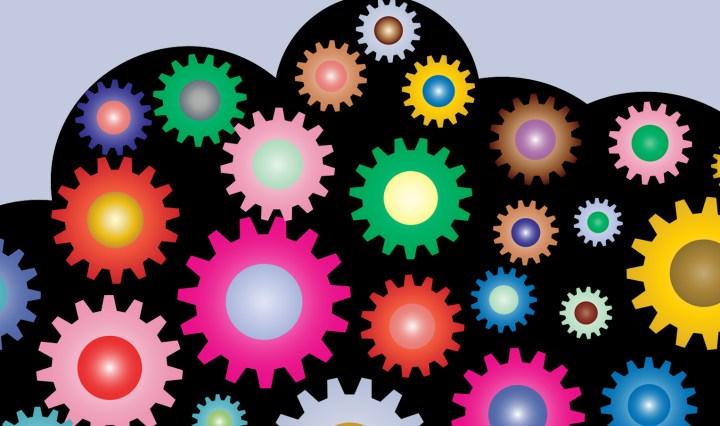 mechatronics career options in connecticut